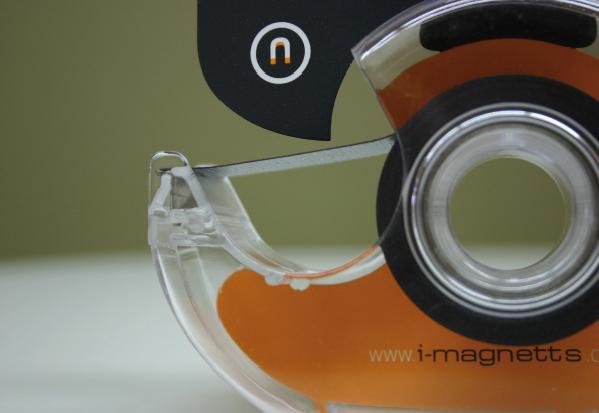 i-magnetts
